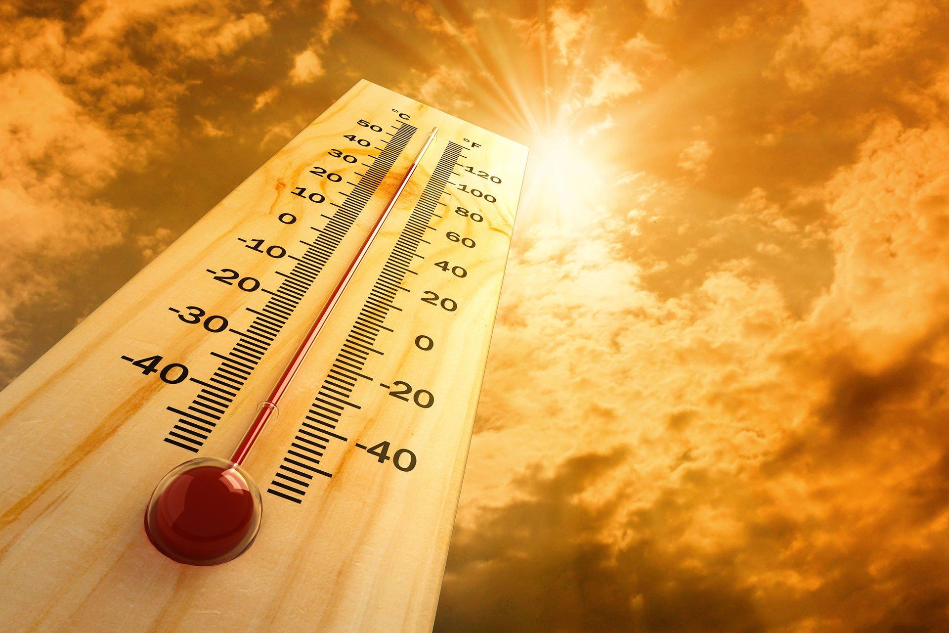 bring the heat visaudio designs