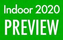 2020-Indoor-Preview