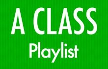 indoor-a-playlist