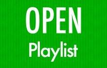 indoor-open-playlist