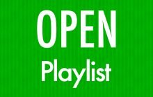 indoor-open-playlist