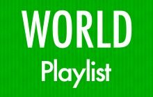 indoor-world-playlist